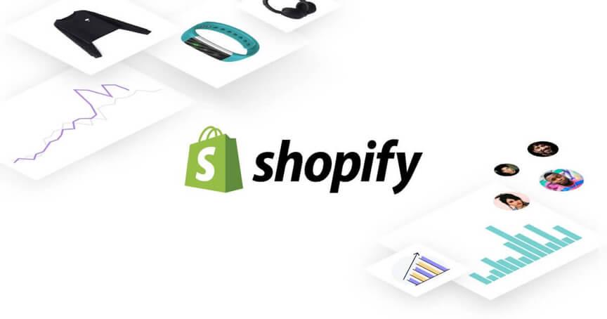 世界NO.1シェアのShopifyと、国内主要ASPを徹底比較!